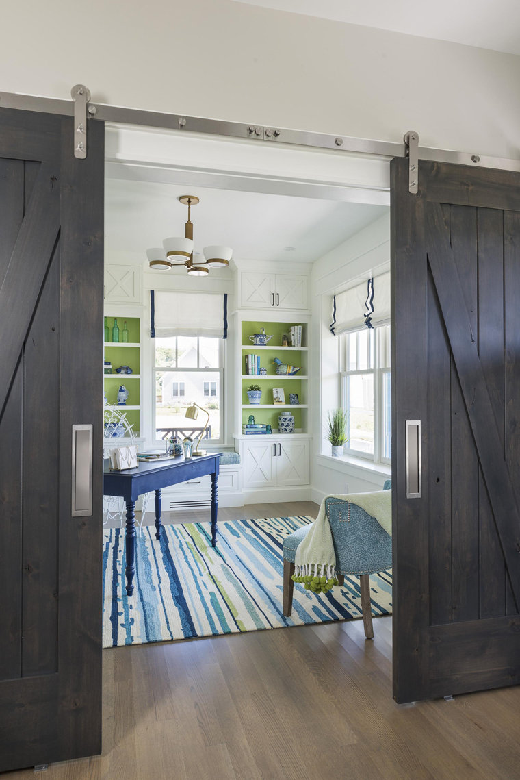 This Old House 2017 Idea House House Of Turquoise