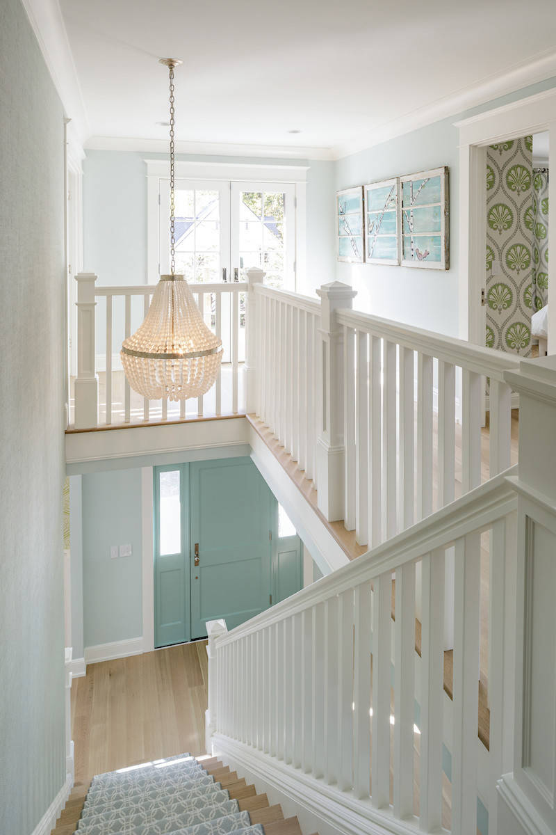 Charla Ray Interior Design House Of Turquoise