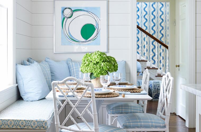 Sarah Bartholomew Design
