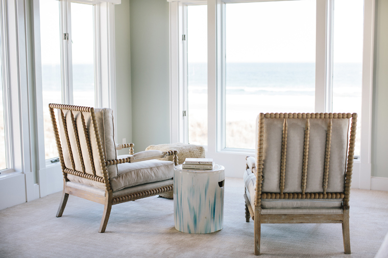 Dream Beach House Tour – Day Three   House of Turquoise on beach house bedroom furniture, beach house master living room, cabin master bedroom designs, beach house master closet, beach house master bathroom, beach house master bedroom lighting, romantic master bedroom designs, beach house master bedding,