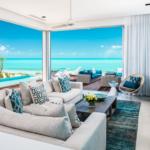 Villa Helios – Turks and Caicos