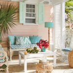 Chatterbox – Harbour Island, Bahamas